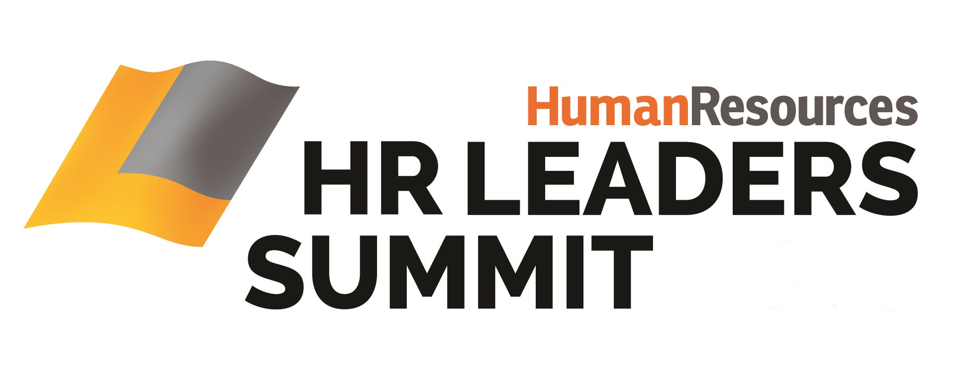 HR Leaders Summit Logo