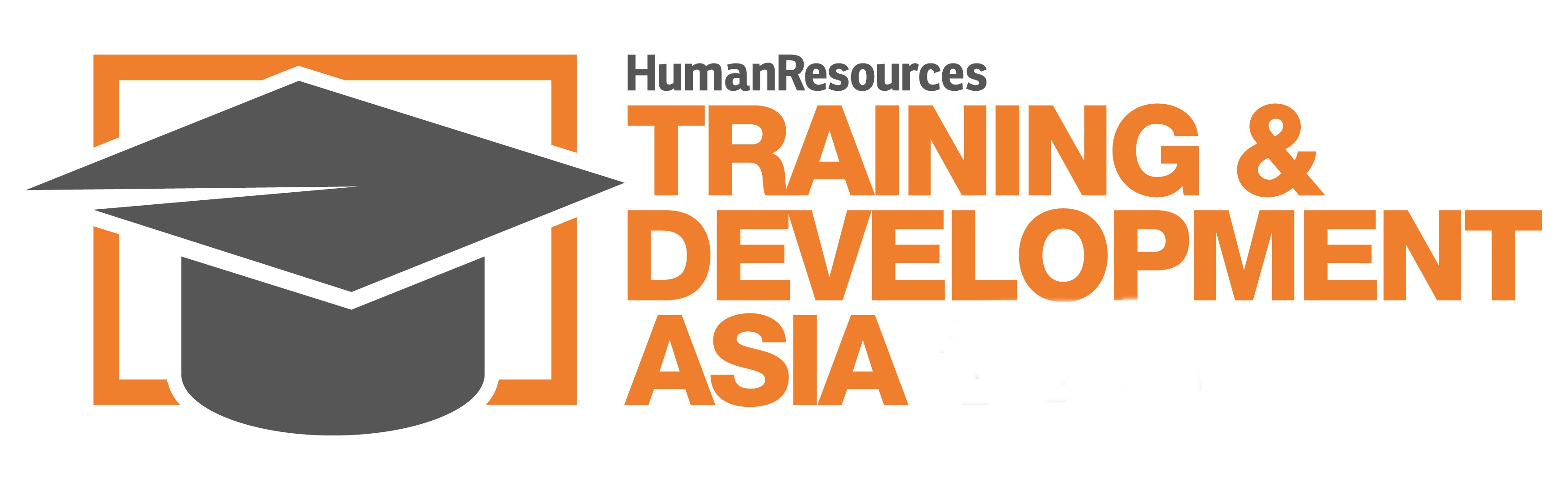 Training Development Asia Logo